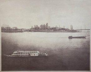 300_brandt-2ships-xianjian-web.jpg