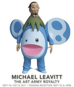 Michael Leavitt.jpg