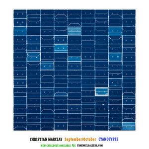 Christian Marclay01.jpg