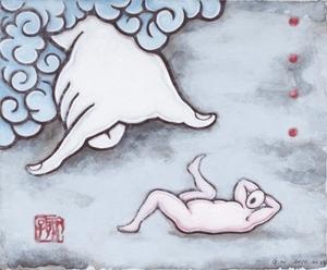Guan Wei110706-4.jpeg