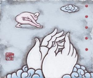 Guan Wei110706-5.jpeg