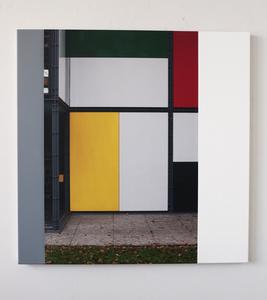Ian Wallace02.jpg