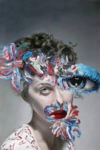Maria Brunner01.jpg