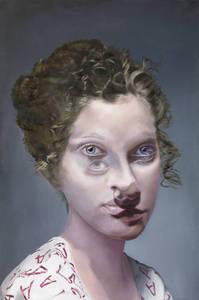 Maria Brunner02.jpg