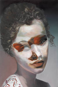 Maria Brunner03.jpg