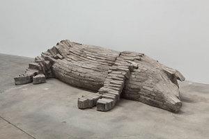 Zhang Huan02.jpg